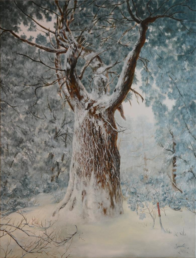 Suki tree